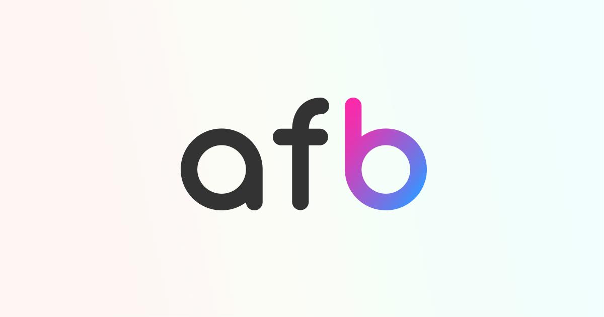 アフィリエイトなら「afb‐アフィb」 - 顧客満足度率4年連続1位