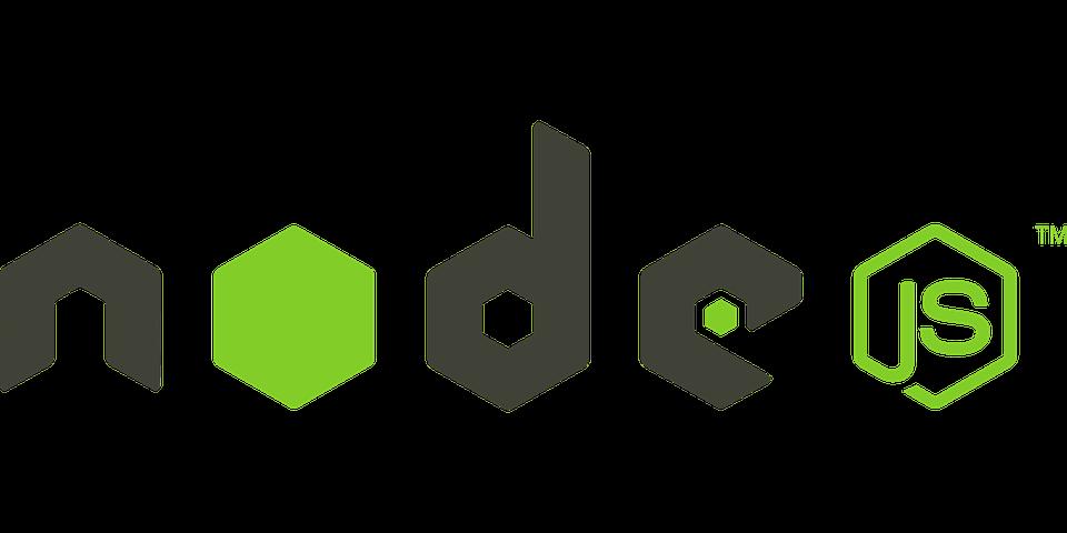 node..js