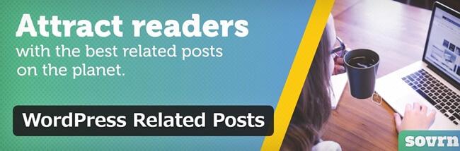 Wordpress_Related_Posts