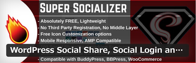 Super_Socializer