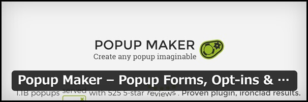Popup_Maker