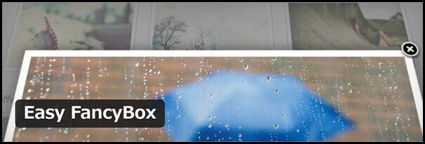 Easy_FancyBox