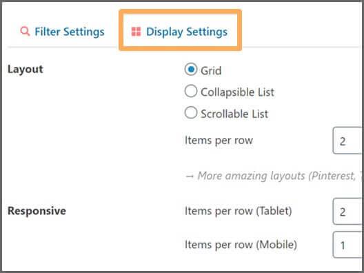 display_setting