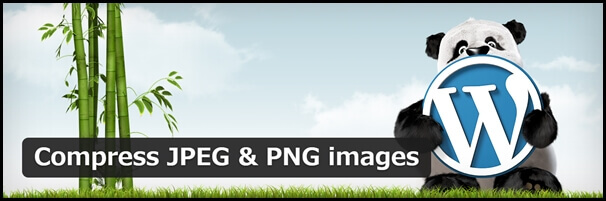 Compress_JPEG_PNG_images