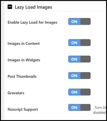 Lazy_Load_Images