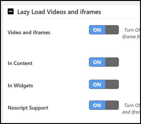 Lazy_Load_Videos_and_iframes