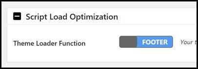 Script_Load_Optimization