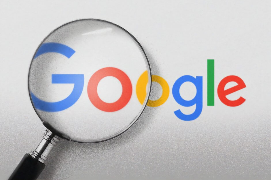 【まとめ】Google AdSenseで収益化の初めの一歩を踏み出そう