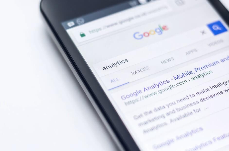 【本質】Google AdSenseで稼ぐための方程式