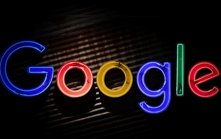 Google AdSenseの概要を30秒でサクッと解説