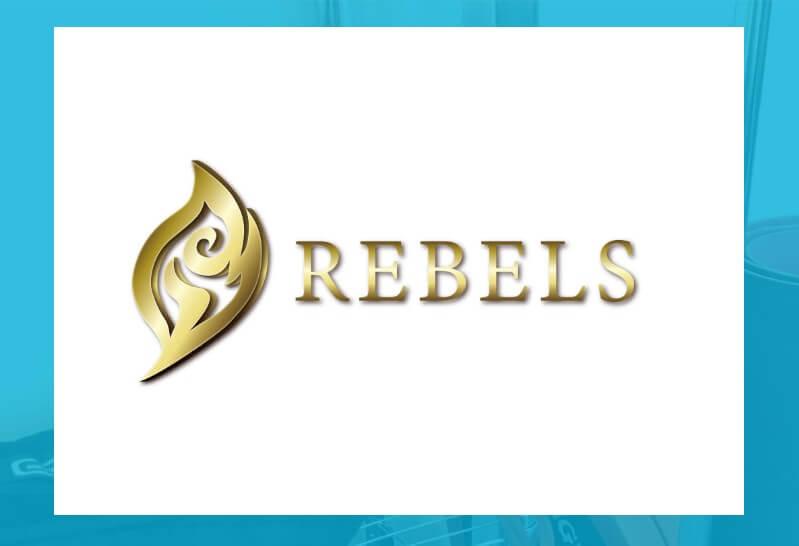 REBELS-アイキャッチ