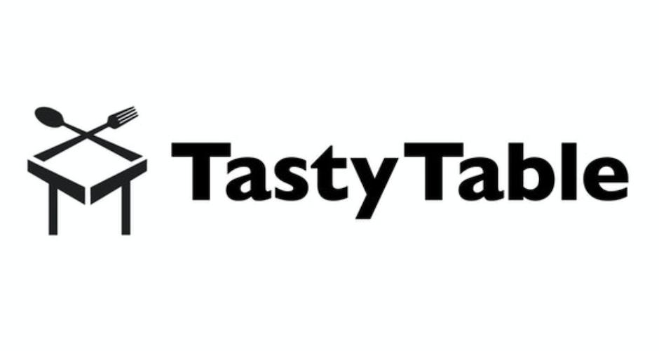 ミールキット_料理キット_比較_おすすめ_総合ランキング_TastyTable