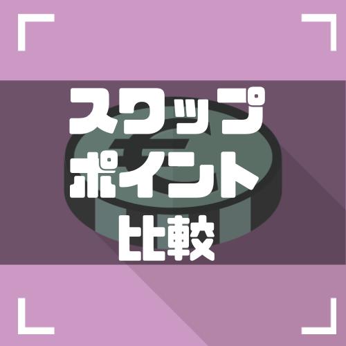 【最新版】スワップポイント比較ランキング|通貨ペアごとのおすすめFX会社を徹底比較!!