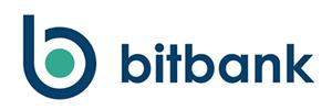 bitcoin_取引所_取り扱い