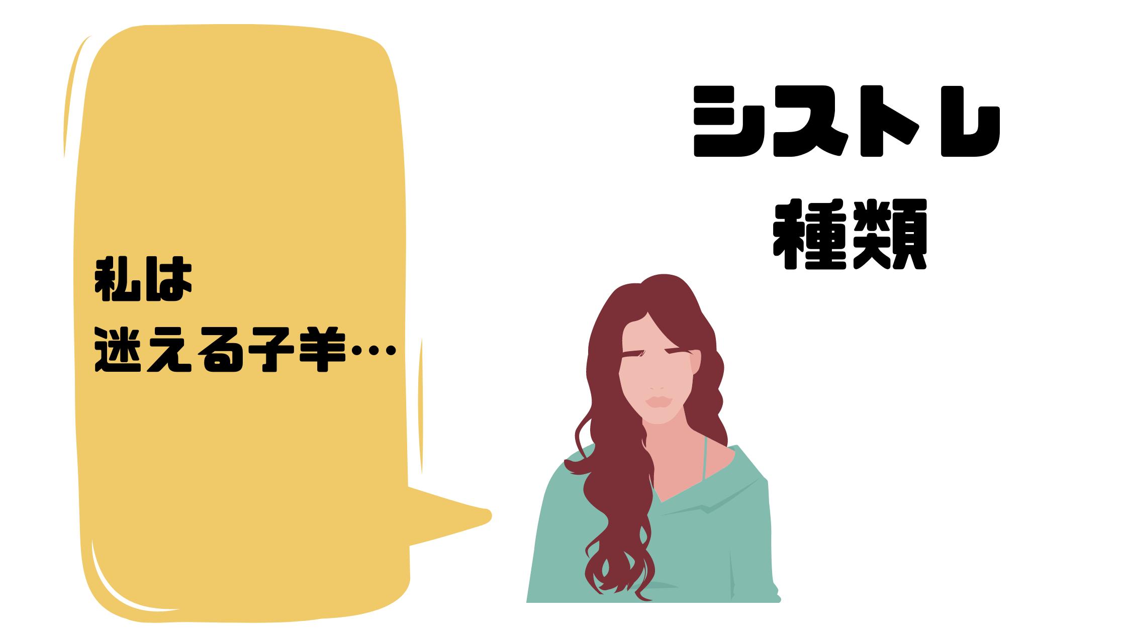 FX_シストレ_種類