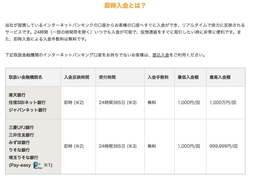 ビットコイン_ジャパンネット銀行_おすすめ