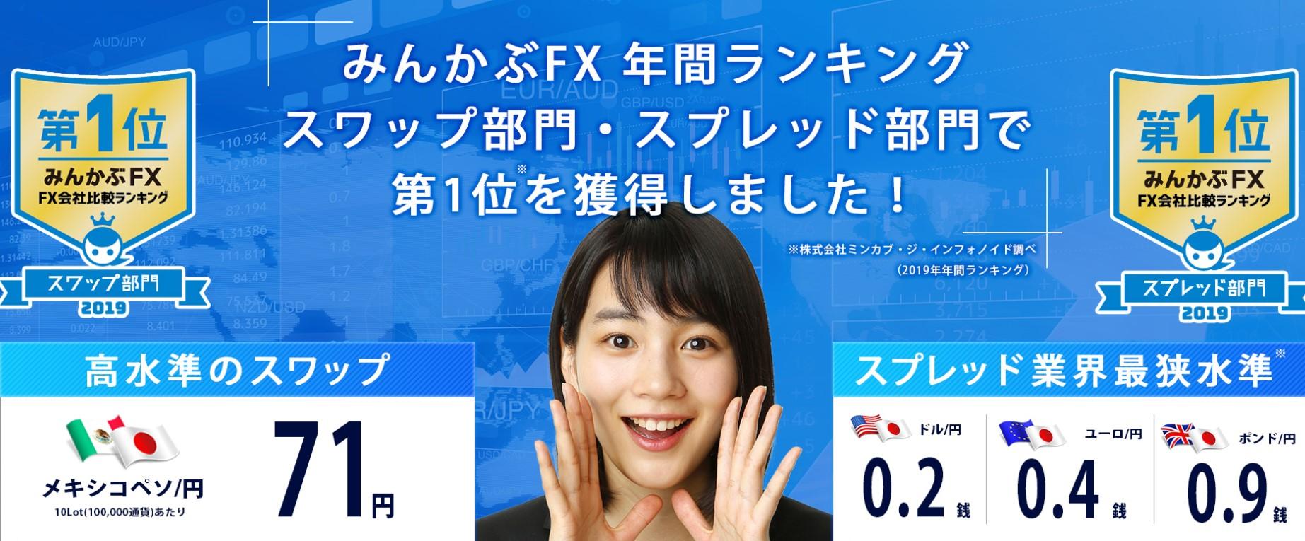 FX_おすすめ_LIGHTFX