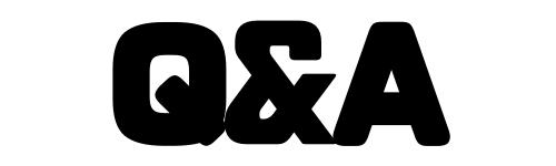FX口座開設_よくある質問