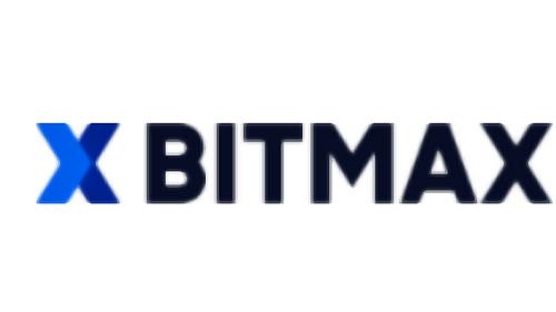 暗号資産_BITMAX