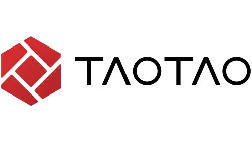 暗号資産_TAOTAO