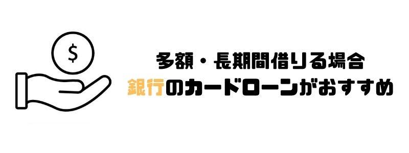 キャッシング_金利_安い_銀行