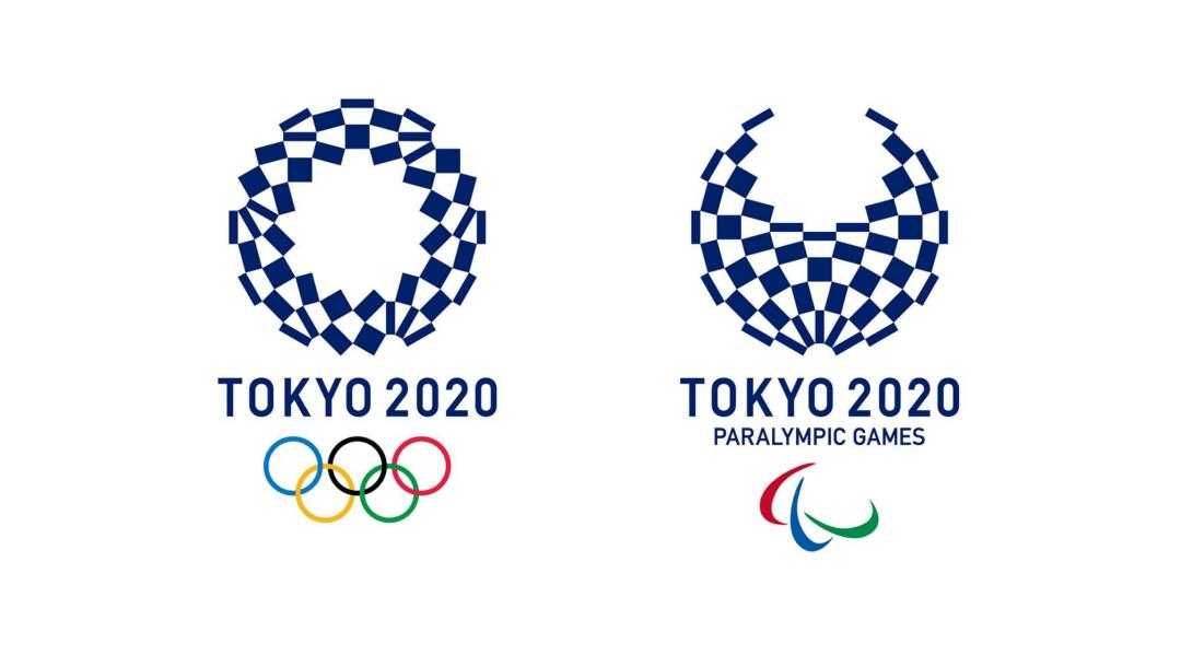 クレジットカード_オリンピック