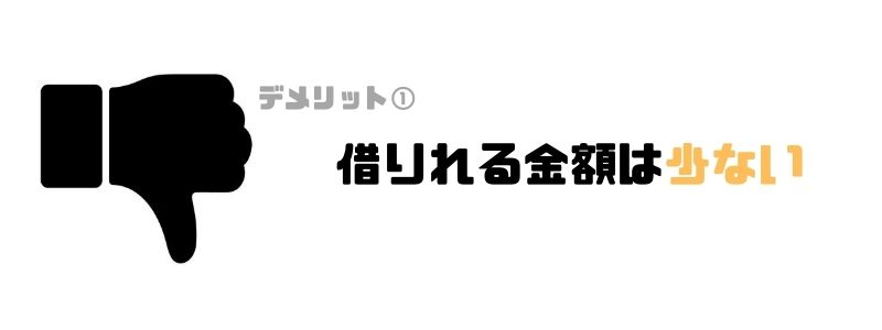 学生ローン_おすすめ_金額