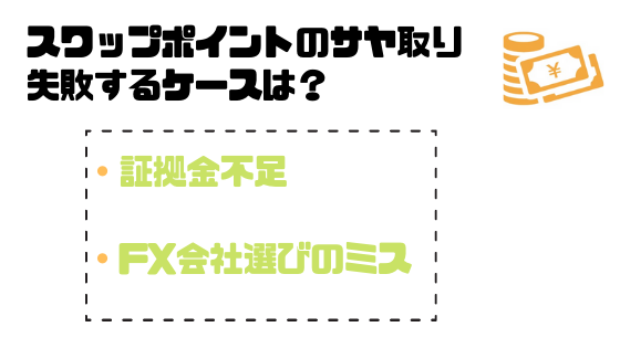 FX_サヤ取り_失敗