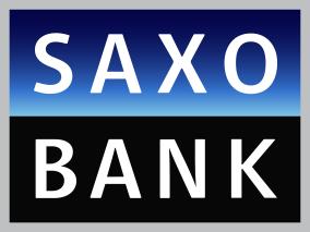 FX_サクソバンク証券