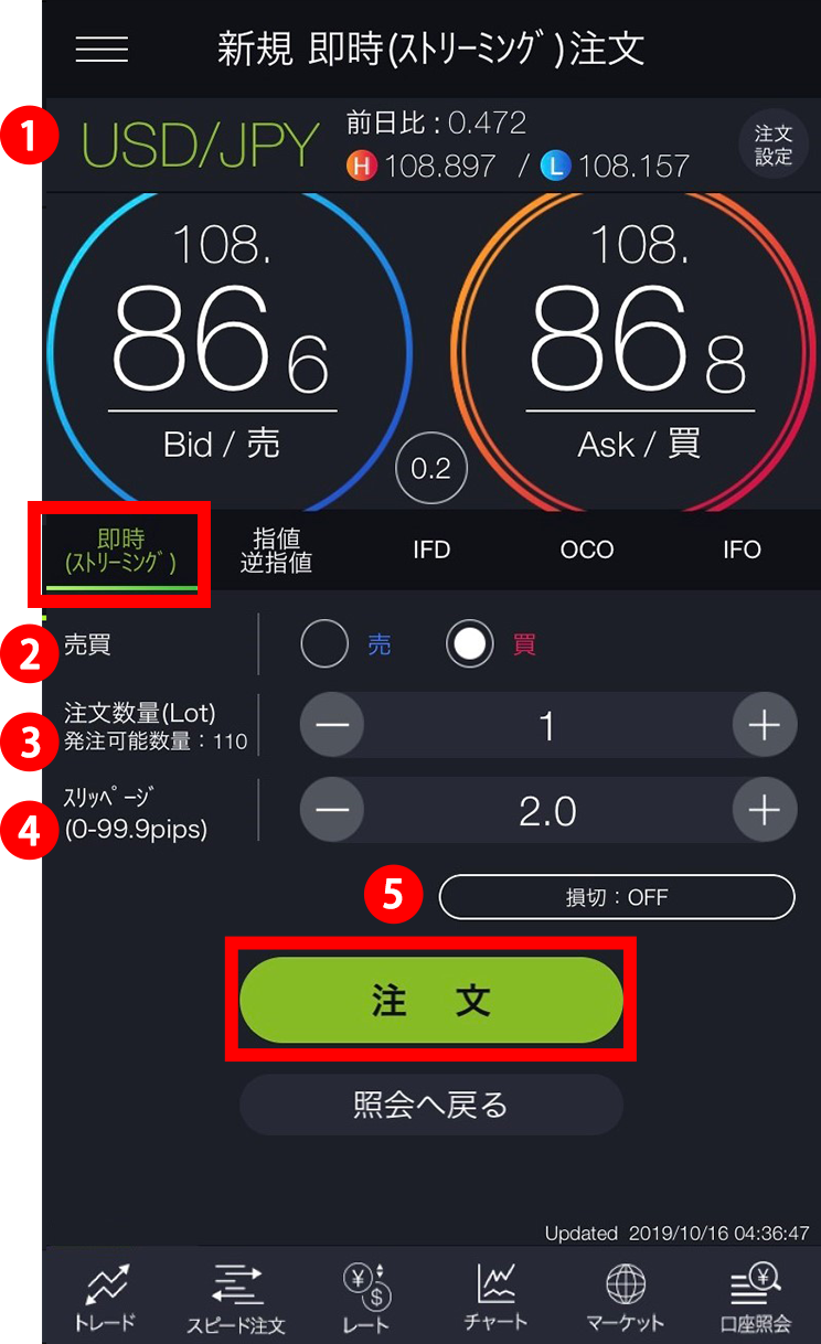 FX_ 初心者_新規注文