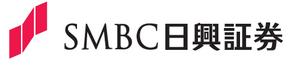 ネット証券口座 比較_SMBC日興証券