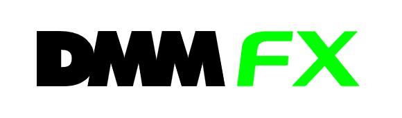 DMMFX_ロゴ