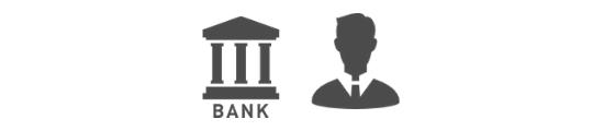 個人事業者_クレジットカード_審査通過_ポイント_個人名義口座