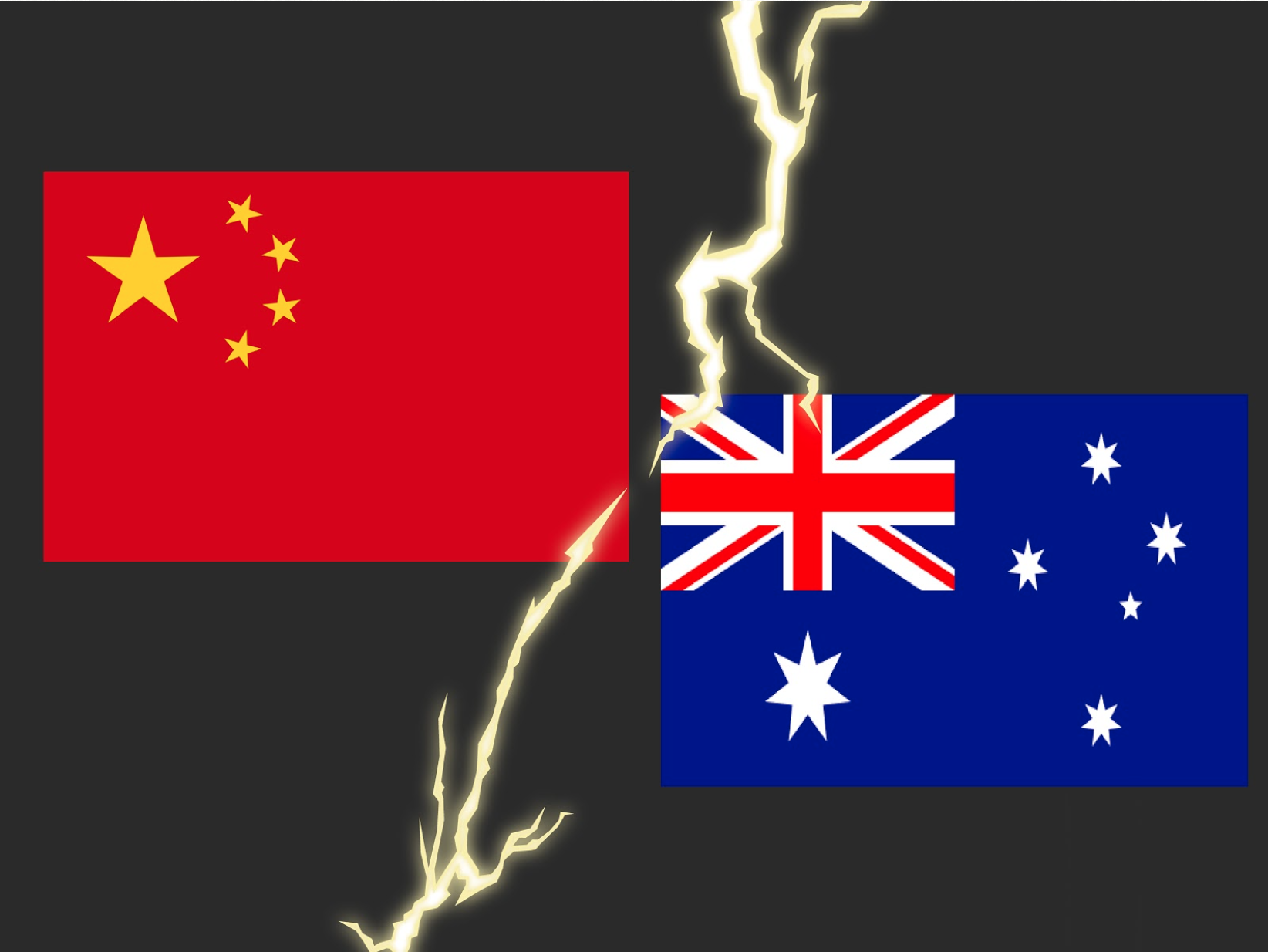 FX_豪ドル_対中国