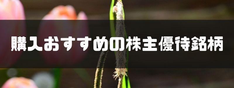 株_購入_おすすめのイメージ画像