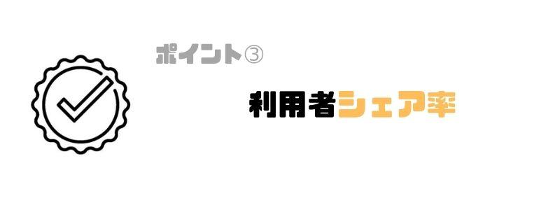 車査定_おすすめ_シェア