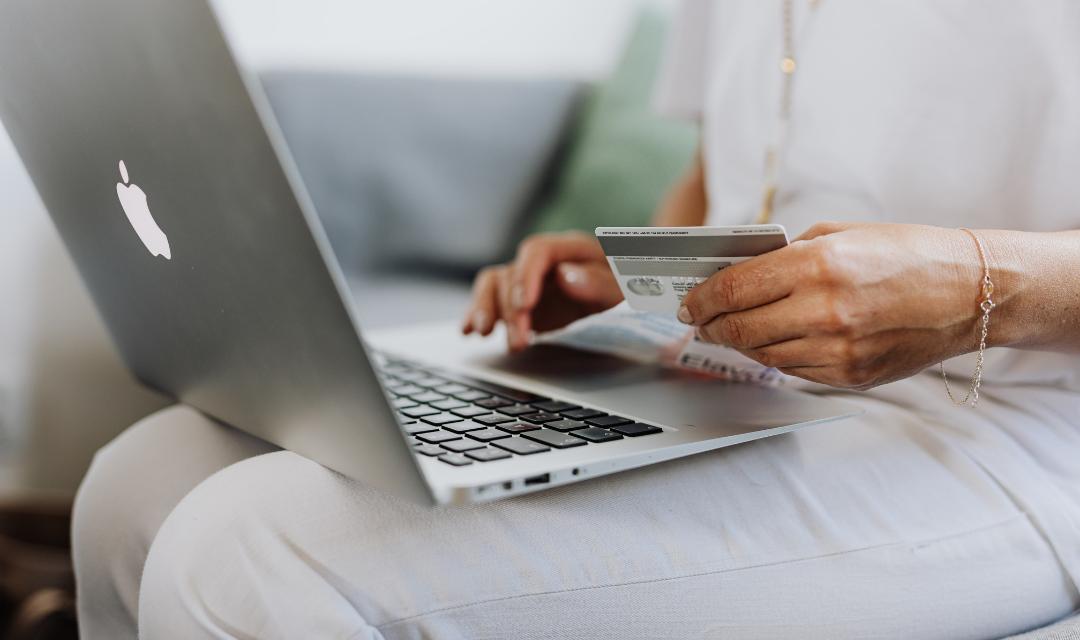 クレジットカード_選ぶポイント_画像