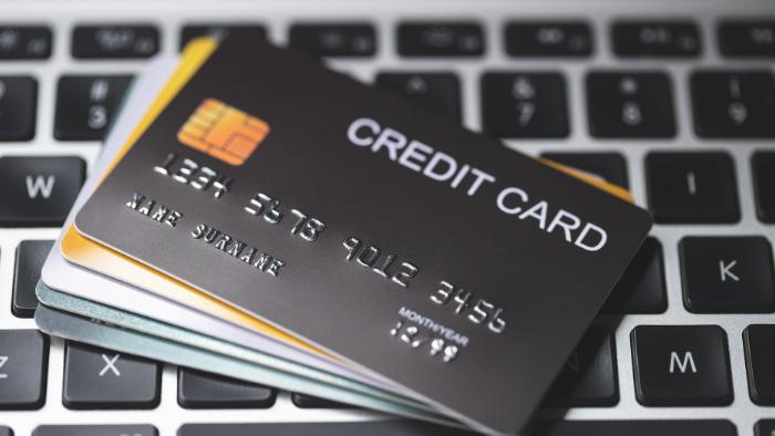 クレジットカード_デザイン
