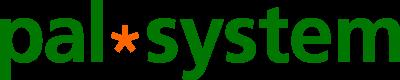 パルシステム_ロゴ