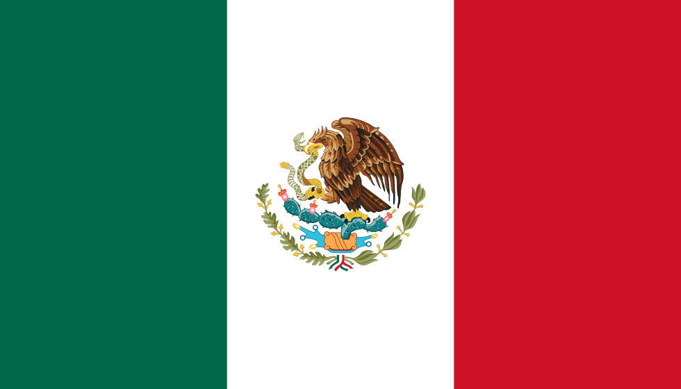メキシコペソ_mxn_メキシコの概要