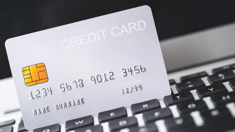 お得なクレジットカード総合ランキング
