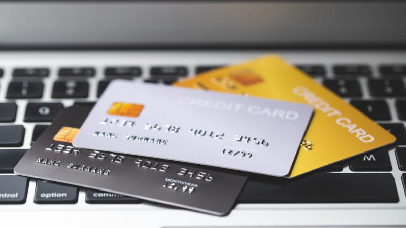 ステータスの高いクレジットカード