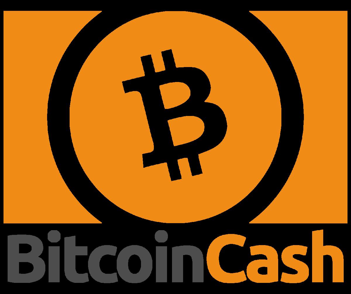 仮想通貨_おすすめ_ビットコイン キャッシュ