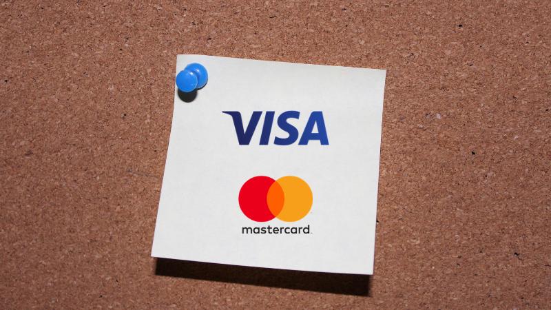 VISAとMastercardってどっちがいいの?まとめ