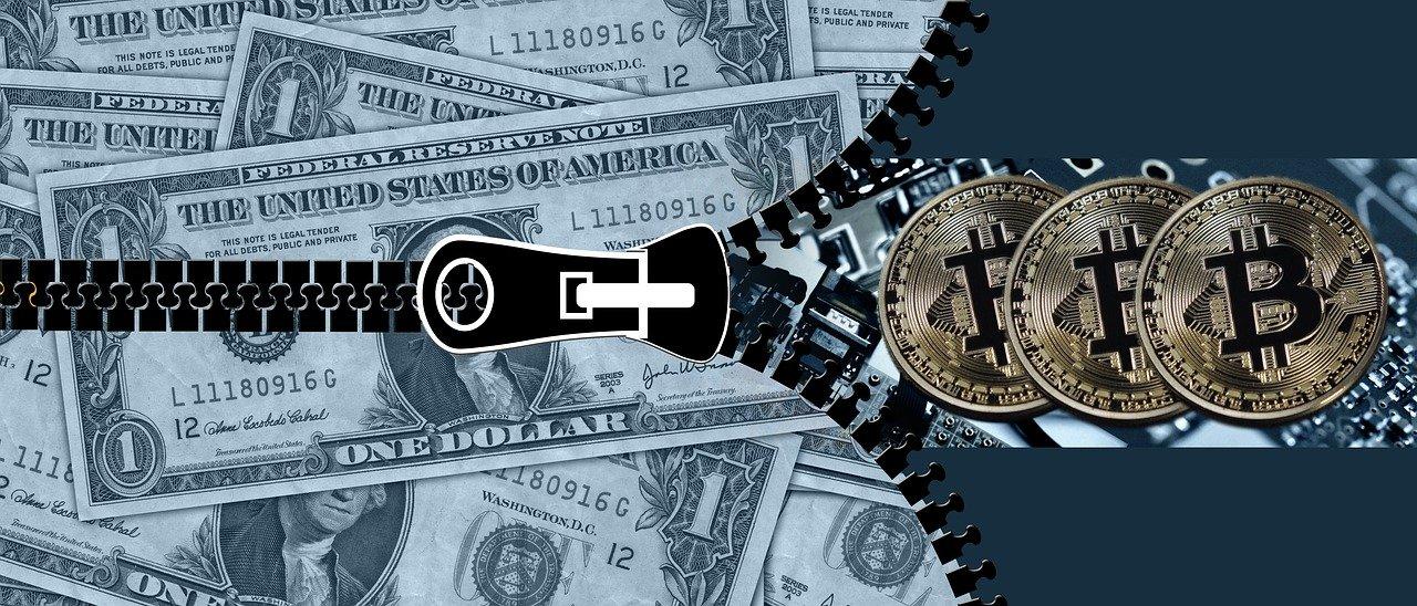 仮想通貨_おすすめ_取引所