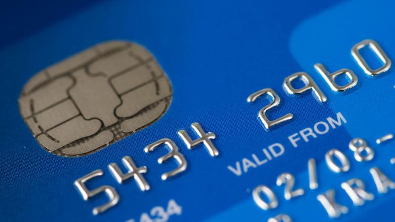 20代のクレジットカードおすすめの選び方