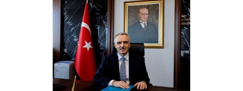 トルコリラ今後_アーバル中銀総裁
