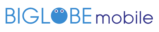 BIGLOBE_キャンペーン