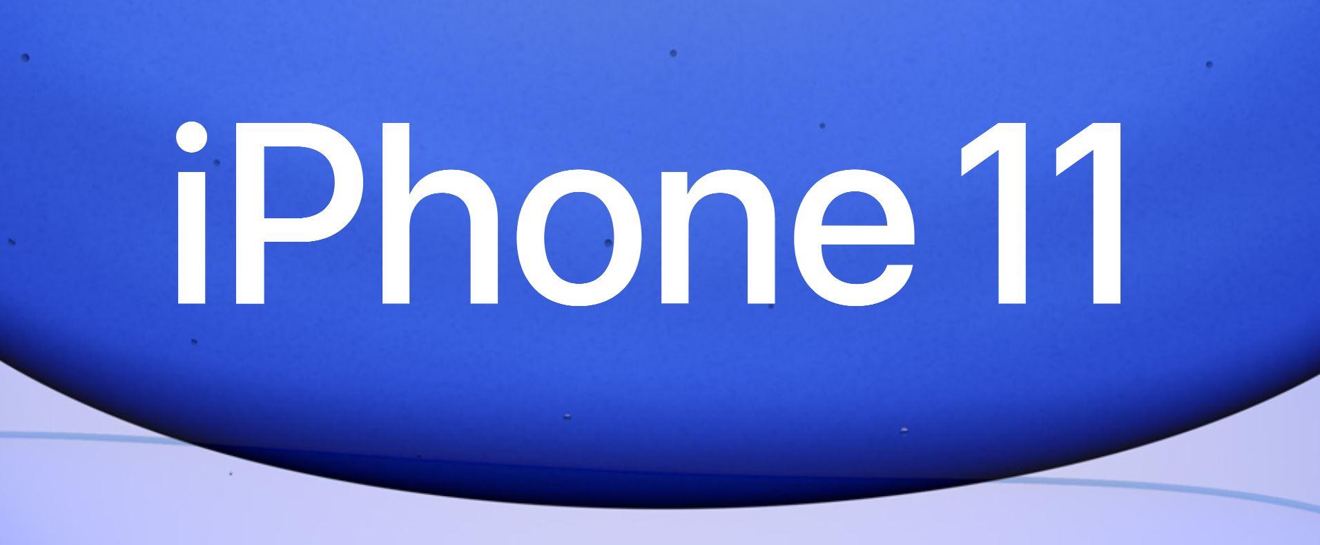 Softbank_スマホ_iPhone11