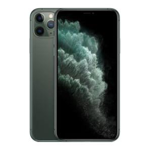 ドコモ_スマホ_比較_iPhone11promax